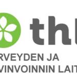 Terveyden ja hyvinvoinnin laitos (THL) – Ajankohtaista koronaviruksesta